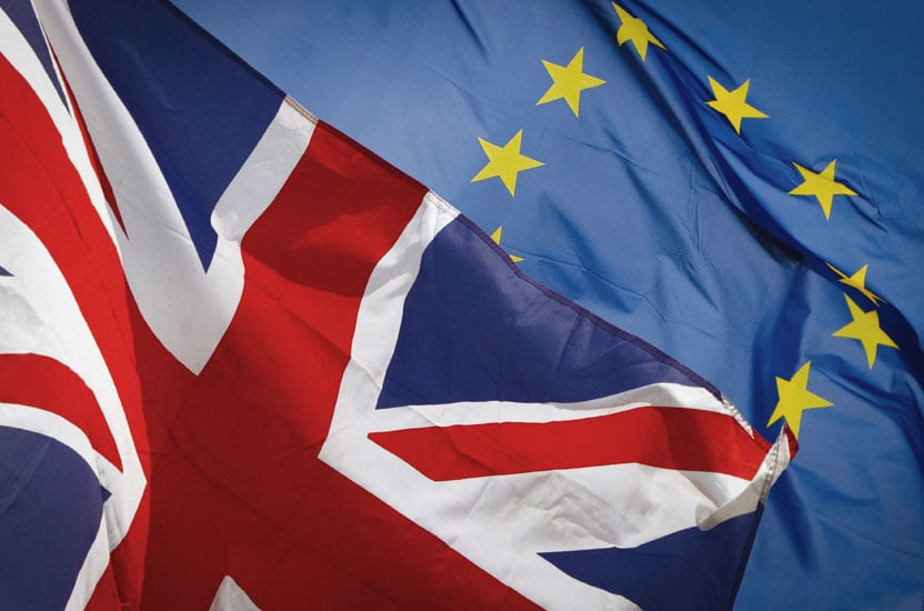 Brexit Seminar: Essential Planning for Business