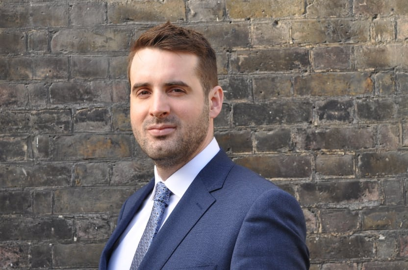 Payne Hicks Beach further strengthens its Citizenship and Immigration practice with appointment of new Partner