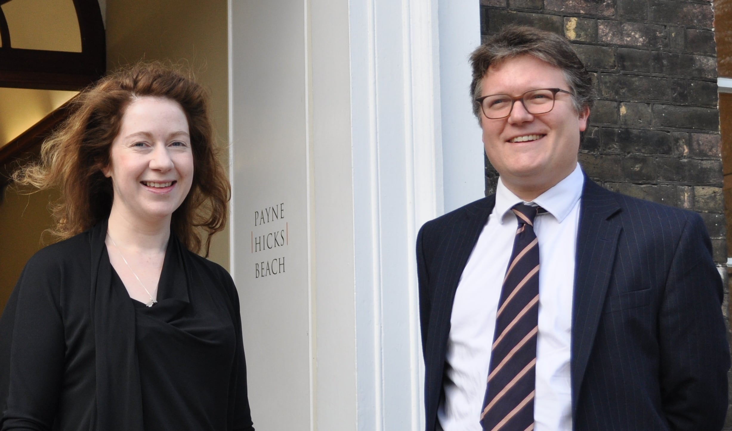 Payne Hicks Beach further strengthens its Landed Estates and Agriculture Team