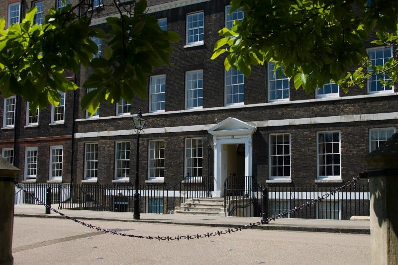 Payne Hicks Beach Further Strengthens its Private Client Department